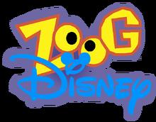Zoog Disney new.png