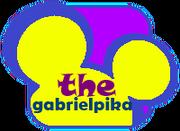 200px-the gabrielpika 2020 svg.png
