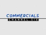 Channel Six (Mahri)