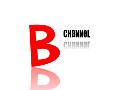 B Channel 2.PNG