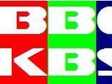 BBC-KBS