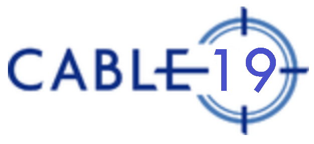 Cable 19