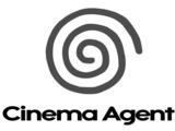 Cinema Agent