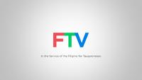 FTV ident 2016