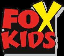 Fox Kids-0.png