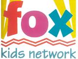 4Kids TV (Australia)