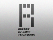 RDTV1986ID