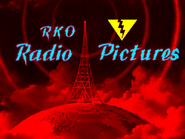 RKO - Escape from Danger Island (1992)