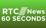 RTC News 60 Seconds