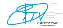 Tamawagaki Television 1979.png