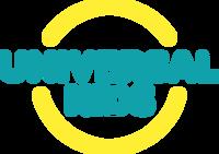 Universal Kids new 2019 logo.png