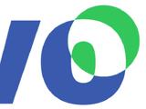 TVO (Sakaria)