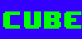 Cube 2003.jpg