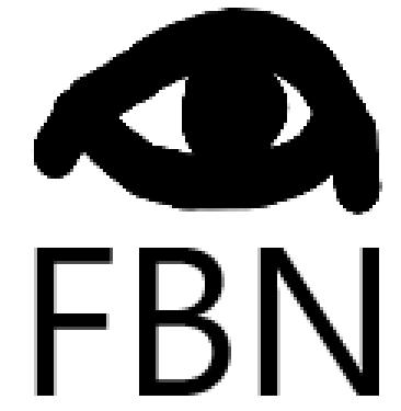 Filipino Broadcasting Network