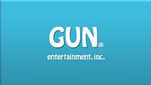 Gun E. 2010.PNG