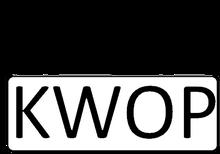 KWOP 2017.png