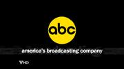 McDonalds I'm lovin it spoof on THHA22M - ABC USA.png
