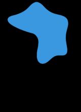 Qubo 2006 logo.png