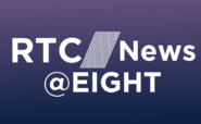 RTC News At Eight