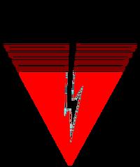 Sewn 1985.png