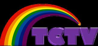 TCTV 1998.png