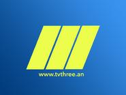 TV3 Alexonia 2003 ident