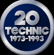 Technic201993.png
