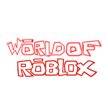 World of Roblox.png