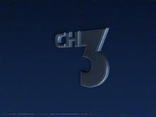 Channel3Sentan1986 ID