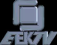 EEKTV8.png