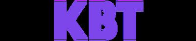 KBT1999.png