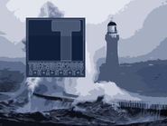 Lighthouse TheCuben2006 Channel Ident