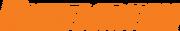 Nickelodeon 1984-2009.png