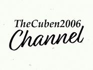 TheCuben2006 Channel slide (1952)