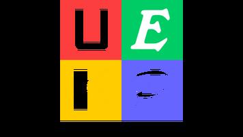 UEKP1989.png
