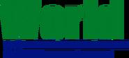 World24 Logo 2006