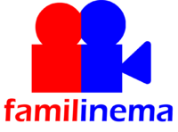 1977-1981.png