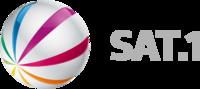 200px-Sat.1 Logo2011.png