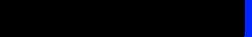 Alexonia 1 2017.png