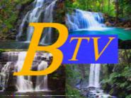 BTVID93WATERFALLS