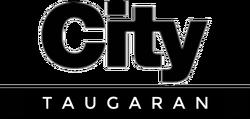 City Taugaran 2021.png
