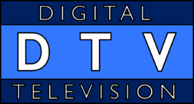 DTV95.png