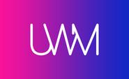 Flag of UWM