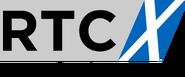 RTC Scotland