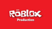 Roblox2002endcap