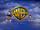 Warner Bros. Family Entertainment (Yakko and Wakko variant).png