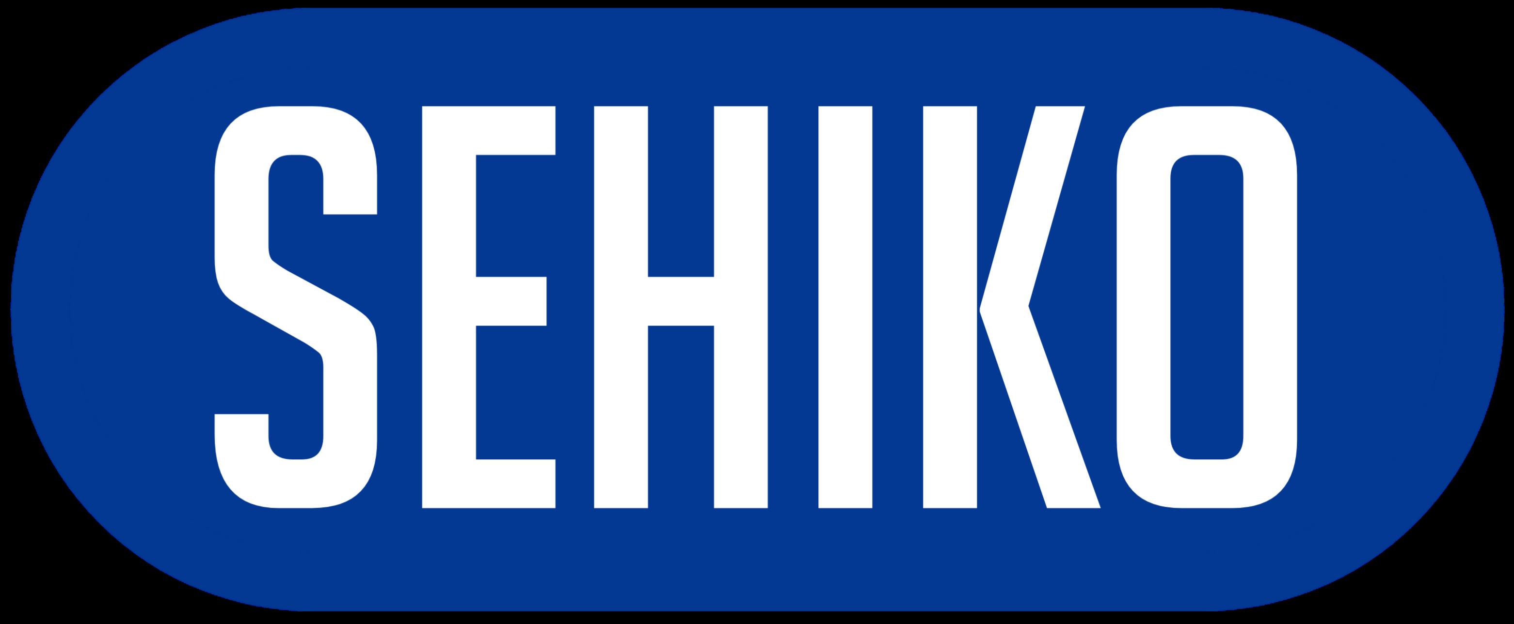Sehiko