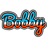 Bobby-designstyle-america-m