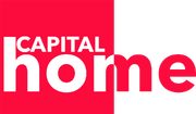 CapitalHome2011.png