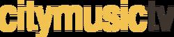 CityMusicTV2005.png